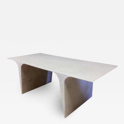 Zachary A Design Theo Dining Table