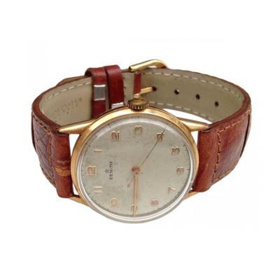 Zenith Wristwatch