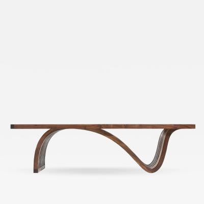 Zimmerman Workshop Asymmetric Bench