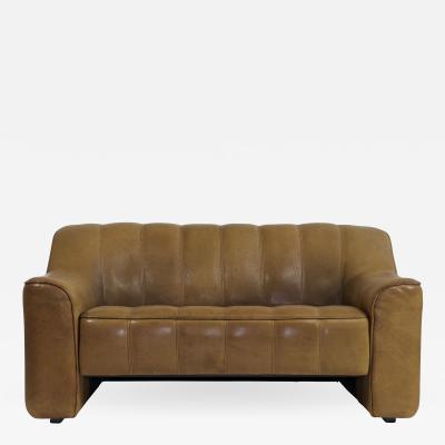 de Sede De Sede DS44 Leather Sofa