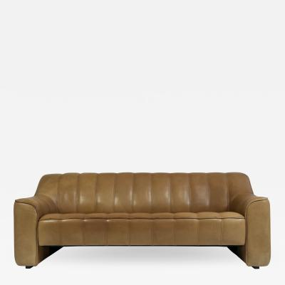 de Sede De Sede DS44 Leather Sofa