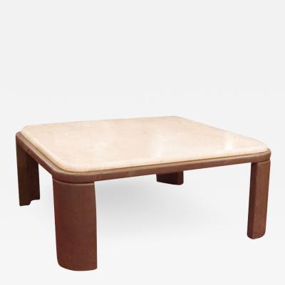de Sede De Sede Table