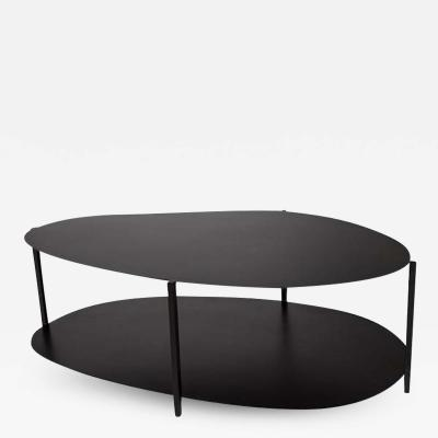 fferrone ISHICORO COFFEE TABLE