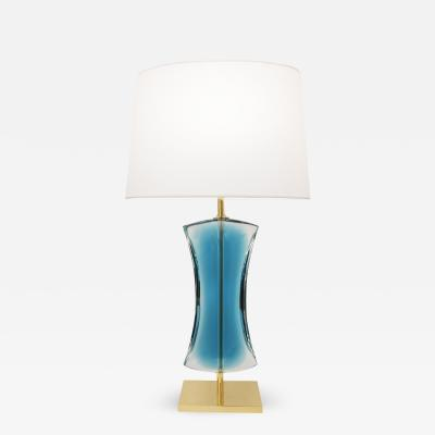 form A Amante Table Lamp