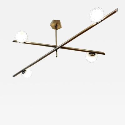 form A Riccio Ceiling Light by form A