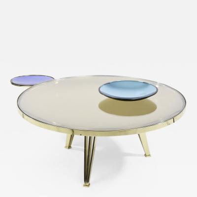 form A Riflesso Coffee Table