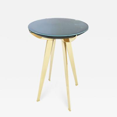 form A Riflesso Side Table by form A