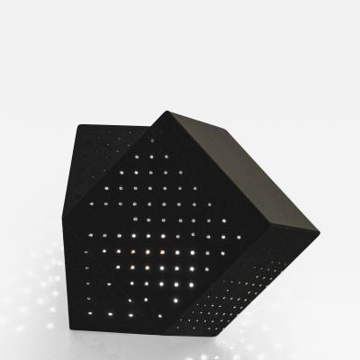 nea studio Latitude Light 3D