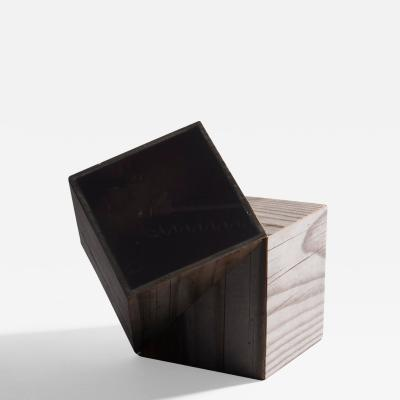 nea studio Latitude Light wood