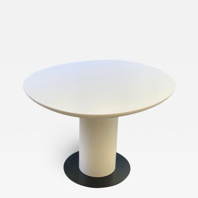 olle table