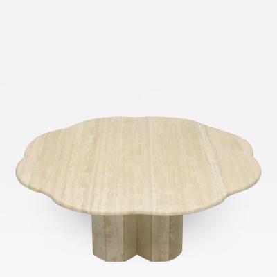 10 Rodney Kinsman Tokyo bar stools for Bieffeplast Italy 1985