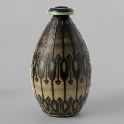 Art Deco Objects