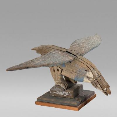 Sea Bird Northeastern United States Second half of the 19th Century