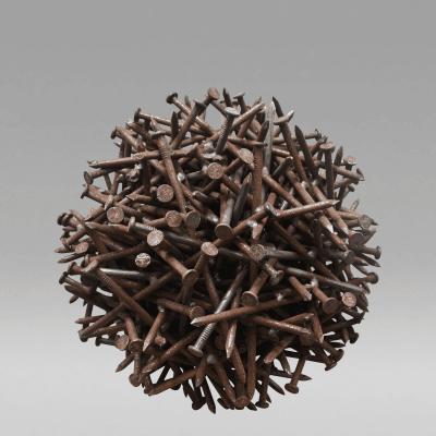 John Bisbee Bristle Ball