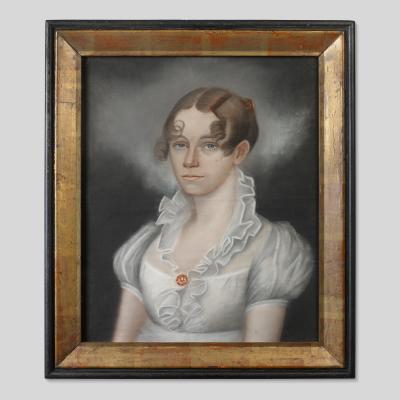 William M S Doyle William MS Doyle 1769 1828 American Lived Active Boston area Massachusetts