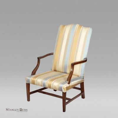 Classic Armchairs