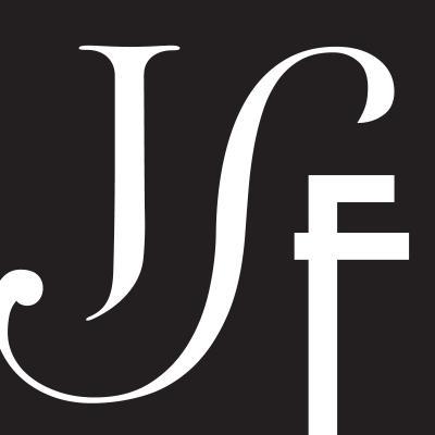J. S. Fearnley