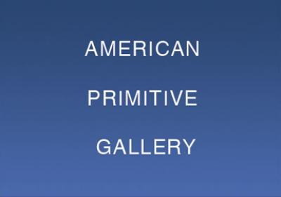 American Primitive Gallery