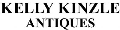 Kelly Kinzle Antiques