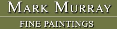 Mark Murray Fine Paintings