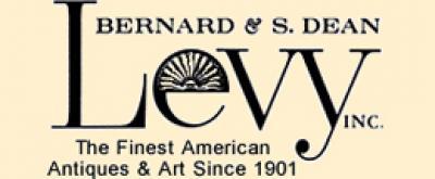 Bernard & S. Dean Levy Inc.