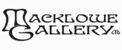 Macklowe Gallery, Ltd