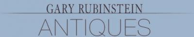 Gary Rubinstein Antiques