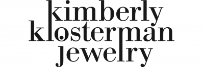 Kimberly Klosterman Jewelry