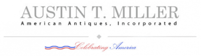 Austin T. Miller American Antiques Inc.