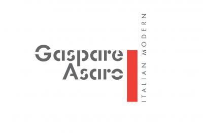 Gaspare Asaro - Italian Modern