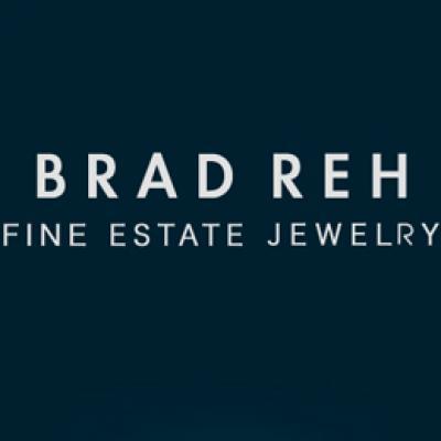 Brad Reh