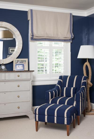 Incollect Fine Art Antique And Modern Furniture Decorative Arts And Interior Design Page 153