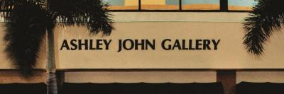 Ashley John Gallery