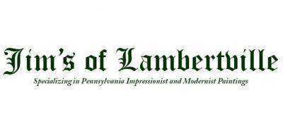 Jim's of Lambertville