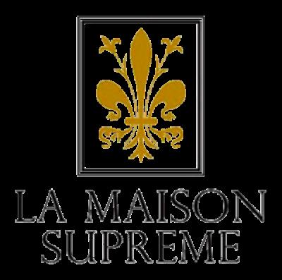 La Maison Supreme
