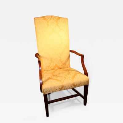 Classic American Armchairs