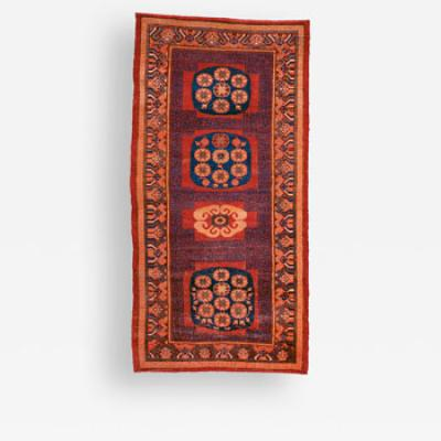 Rugs, Carpets & Tapestries