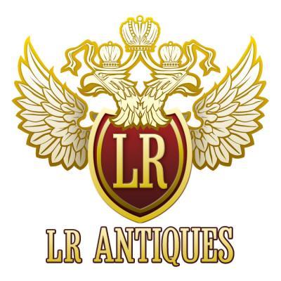LR Antiques