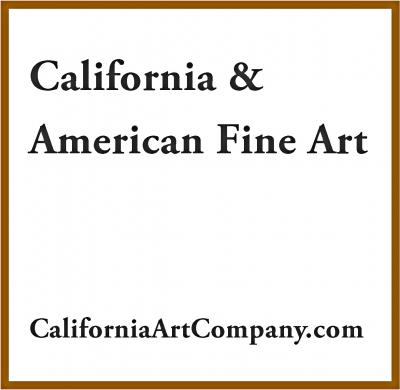 California Art Company, LLC
