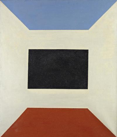 Modern & Contemporary Art
