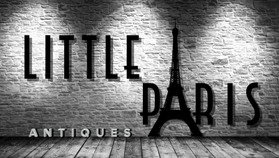 Little Paris Antiques