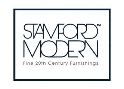 Stamford Modern