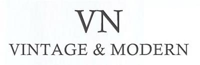 VN Vintage & Modern