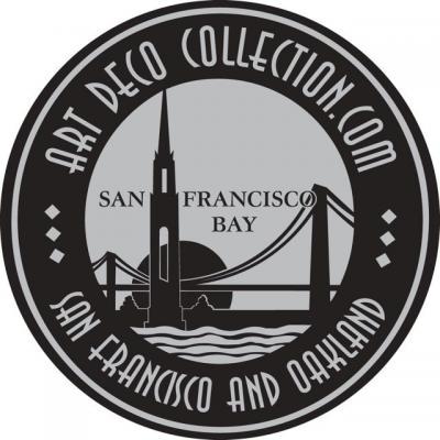 ArtDecoCollection.com
