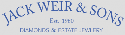 Jack Weir and Sons, Inc.
