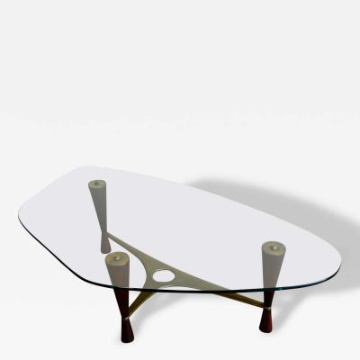 Edward  Wormley Furniture