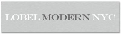 Lobel Modern, Inc.