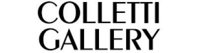 Colletti Gallery