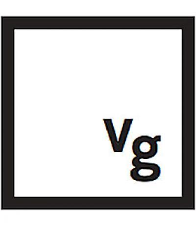 Valerie Goodman Gallery