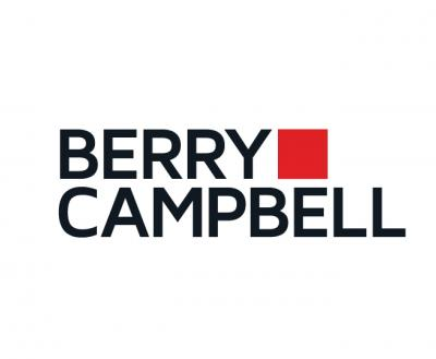 Berry Campbell